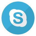Sledger Mastering Skype direct message